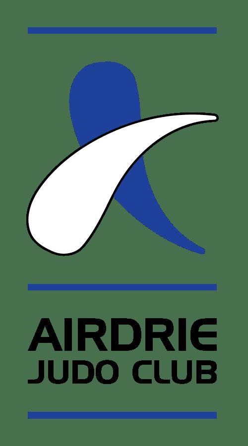 Airdrie Judo Club