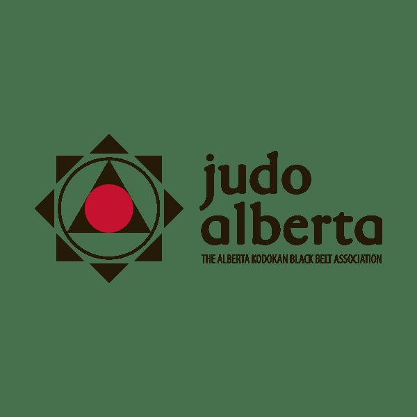 Judo_Alberta