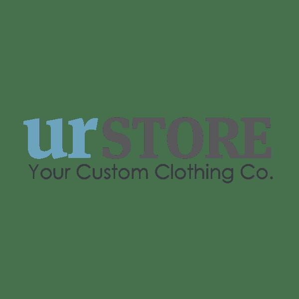 Ur_Store